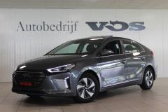 Hyundai-IONIQ-0