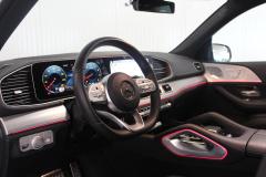 Mercedes-Benz-GLE-1