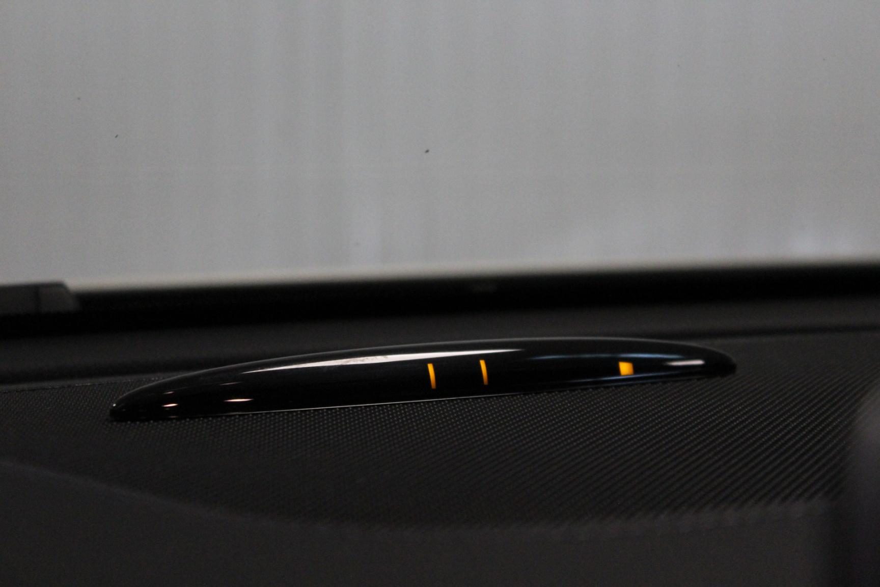 Mercedes-Benz-A-Klasse-24