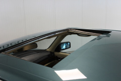Mercedes-Benz-S-Klasse-18