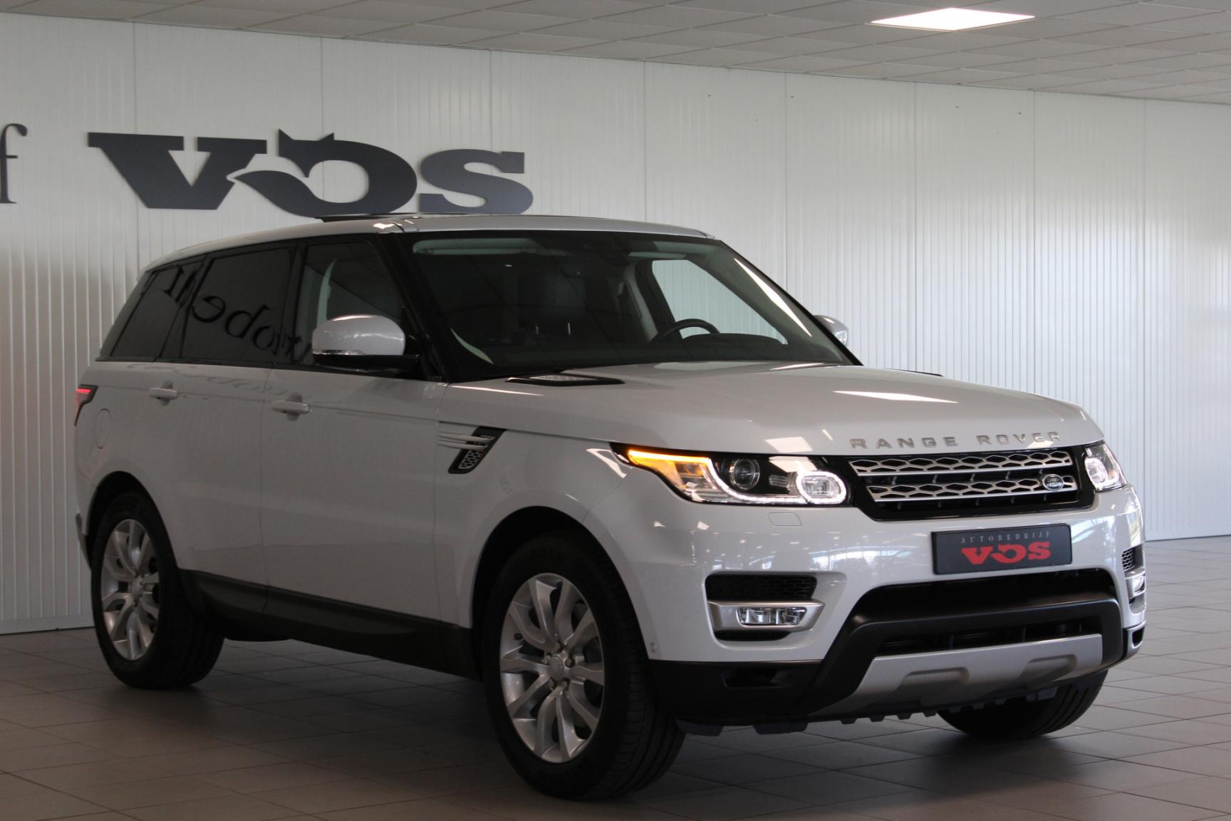 Land Rover-Range Rover Sport-12