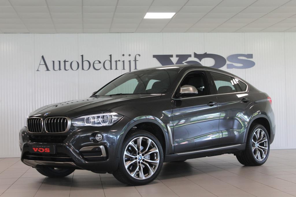 BMW-X6-thumb