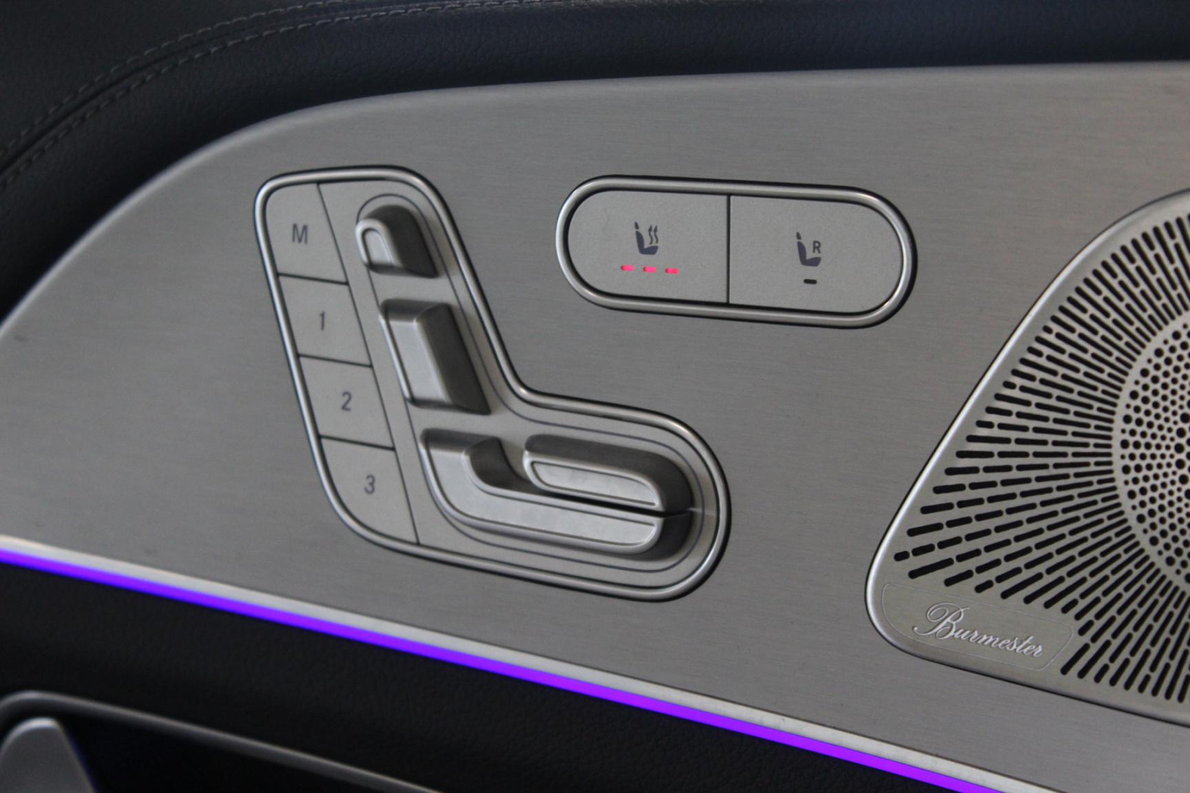 Mercedes-Benz-GLE-13
