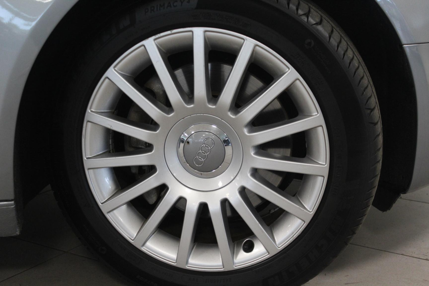 Audi-A6-21