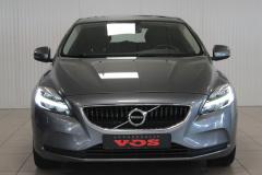Volvo-V40-12