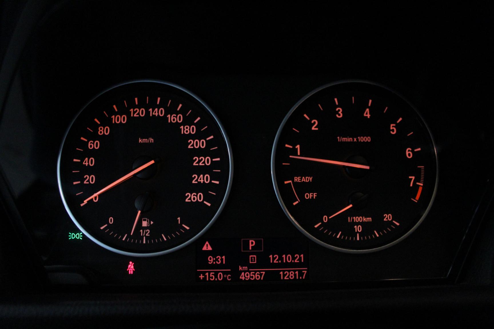 BMW-2 Serie-21