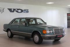 Mercedes-Benz-S-Klasse-29