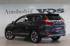 Honda-CR-V-6