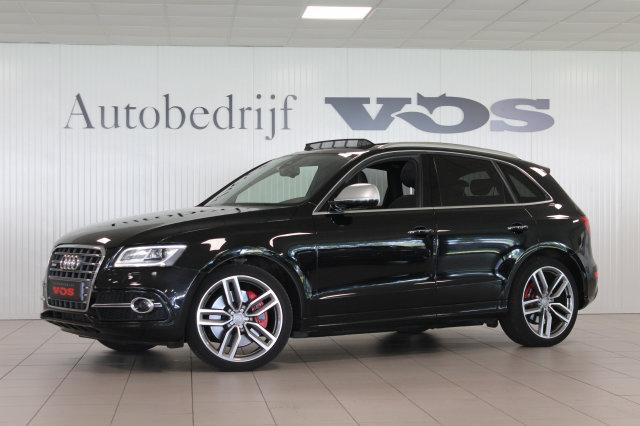 Audi-SQ5