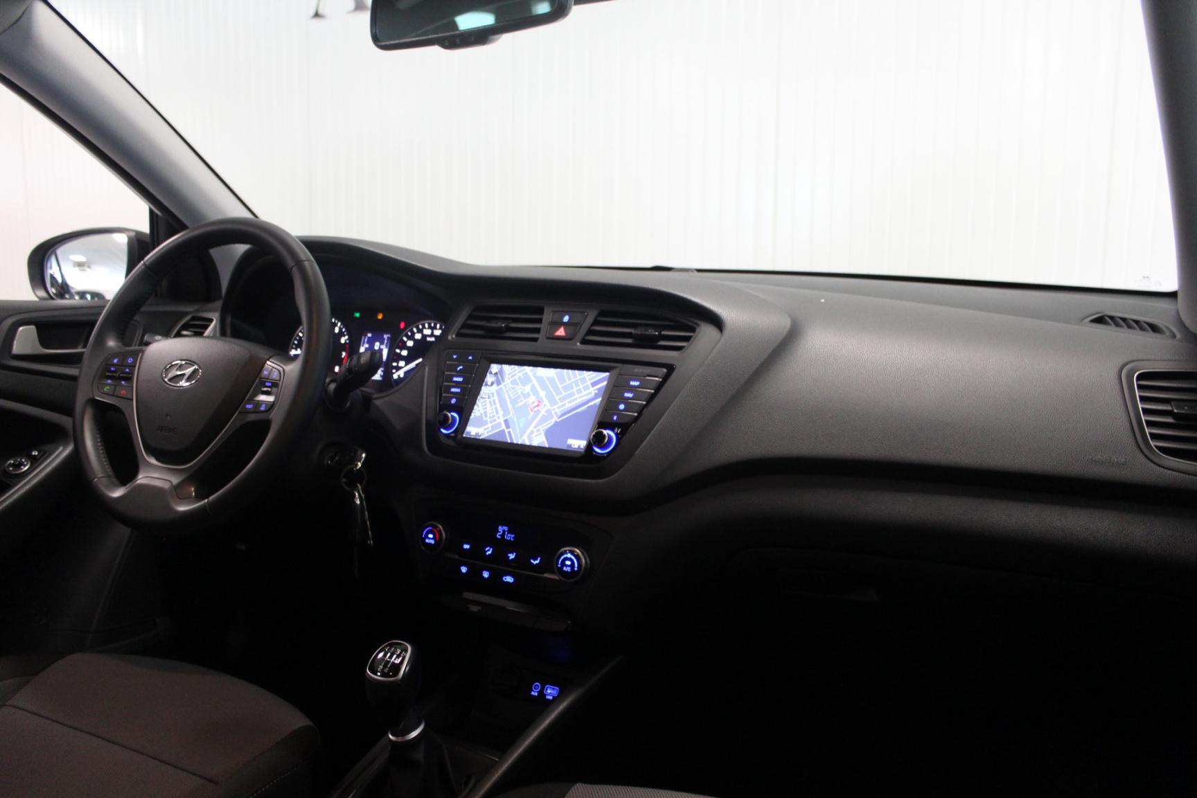 Hyundai-i20-5