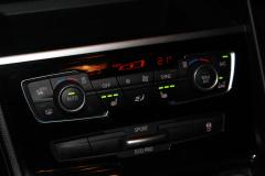 BMW-2 Serie-15