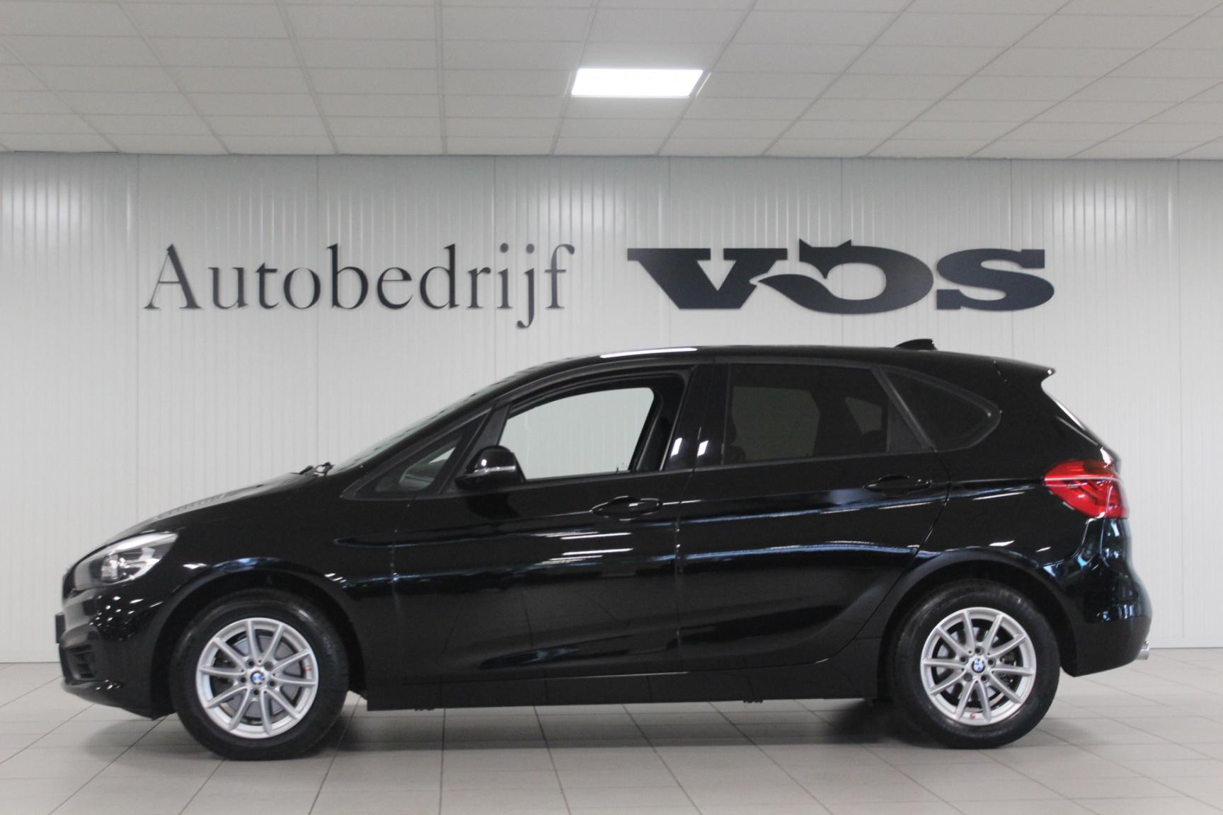 BMW-2 Serie-4