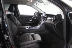 Mercedes-Benz-GLC-9