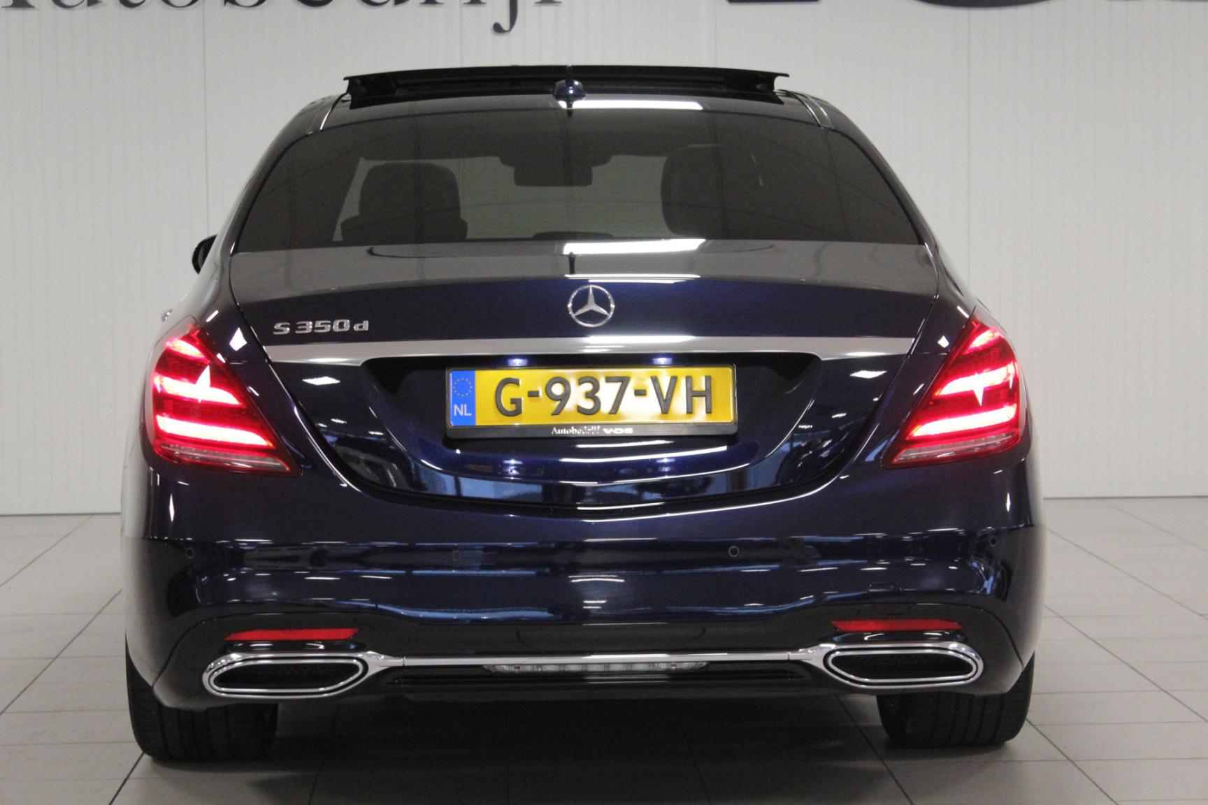 Mercedes-Benz-S-Klasse-10
