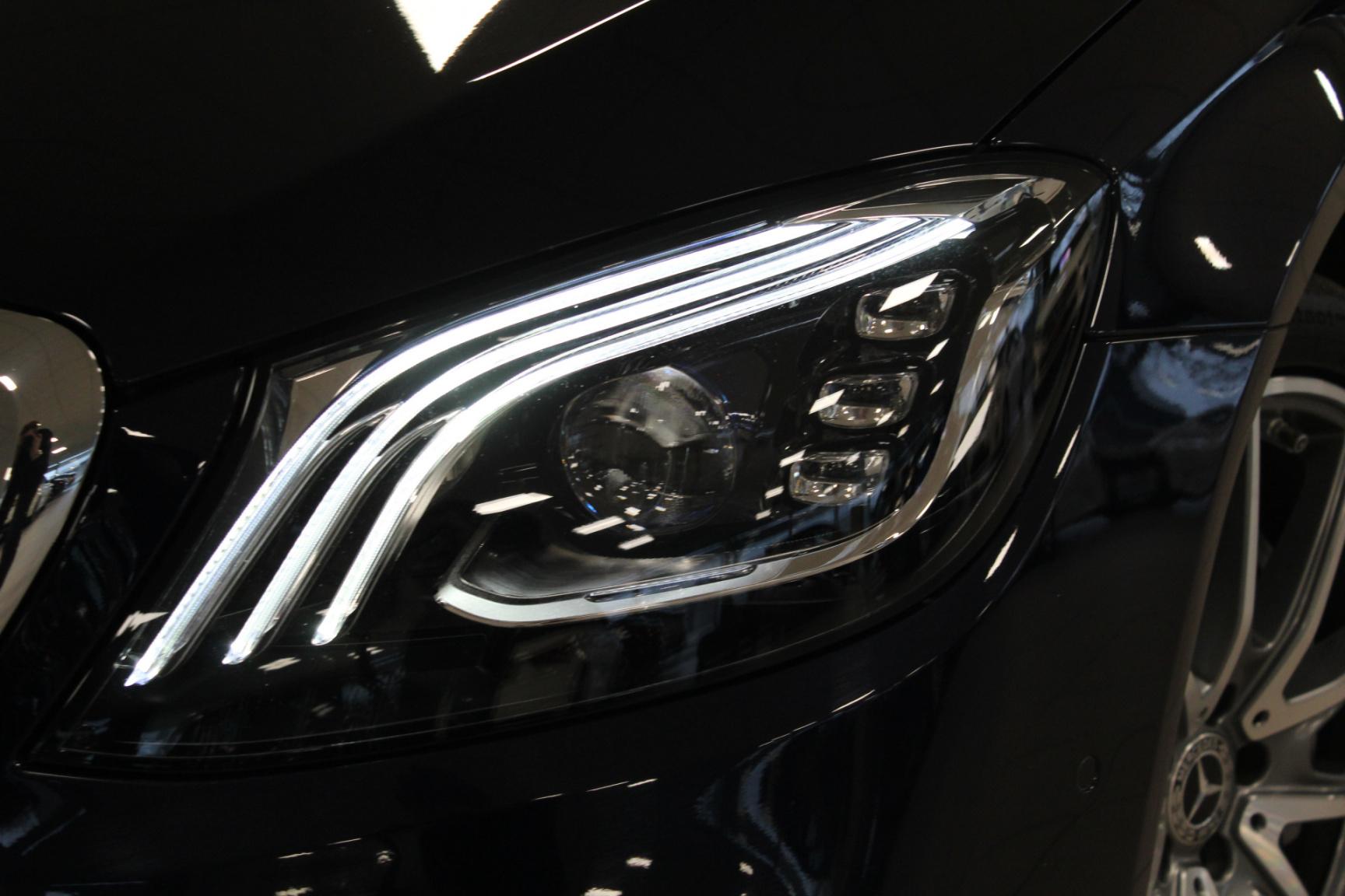 Mercedes-Benz-S-Klasse-38