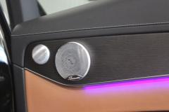 Mercedes-Benz-GLC-31