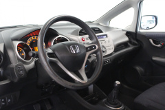 Honda-Jazz-1