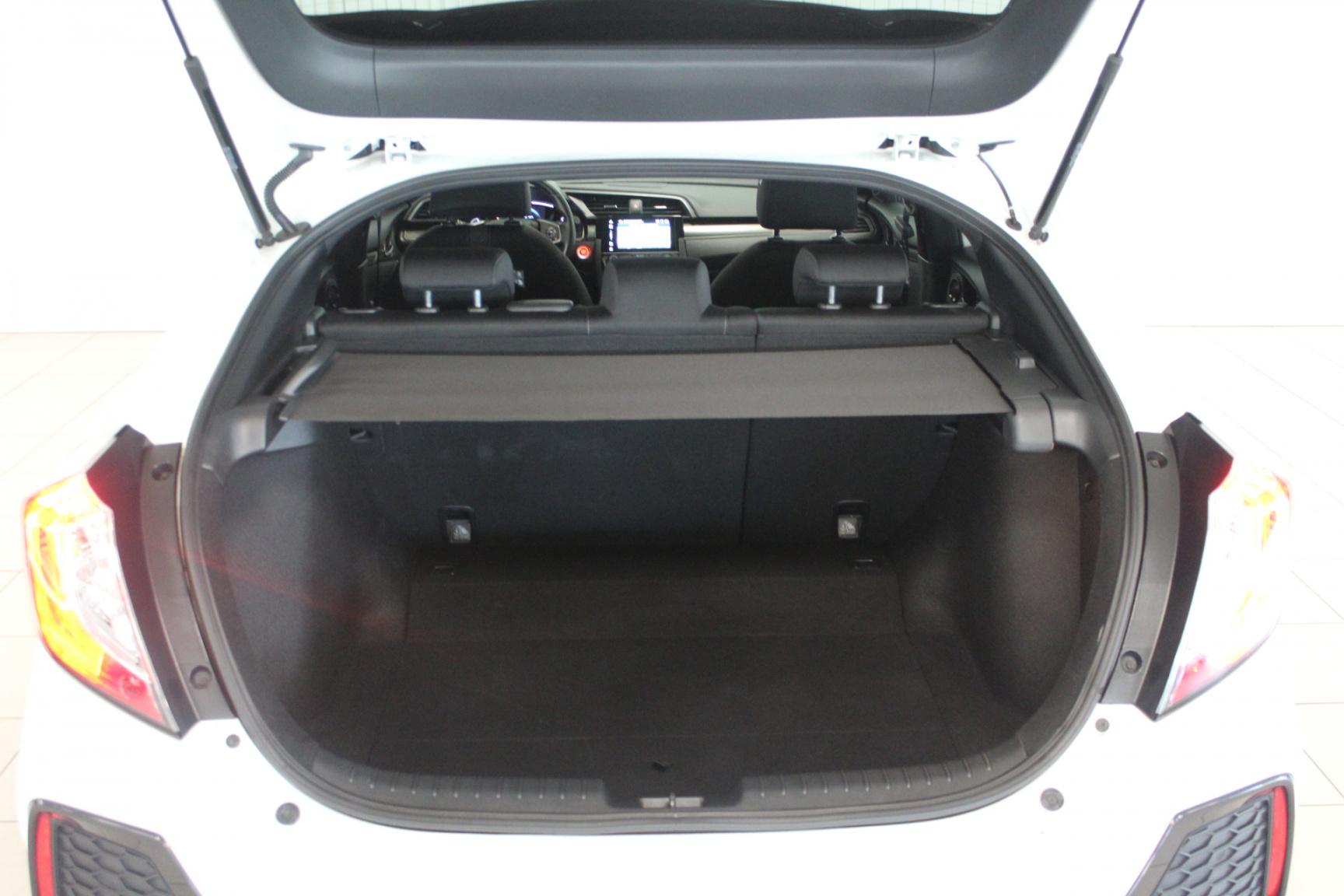 Honda-Civic-26