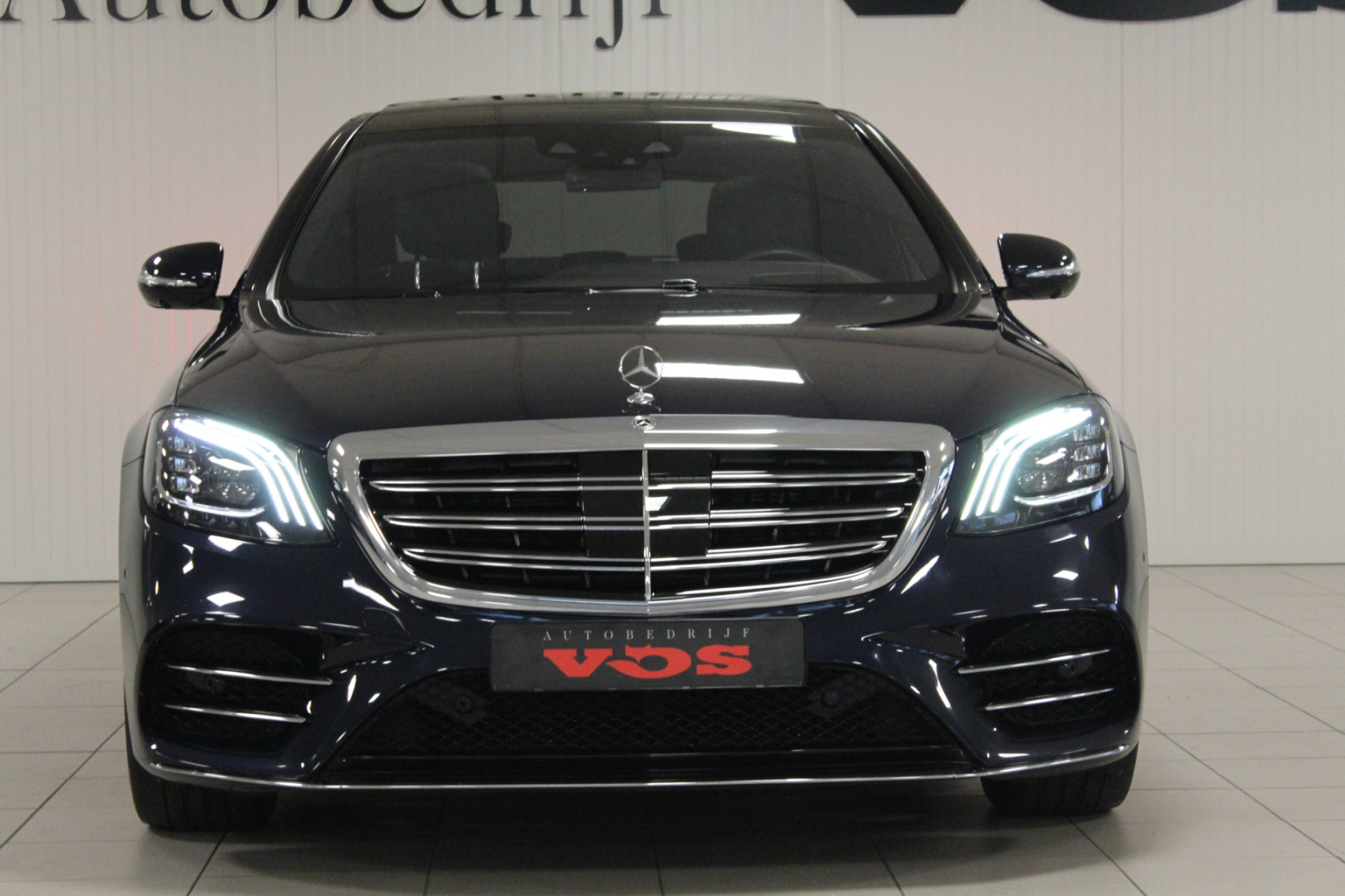 Mercedes-Benz-S-Klasse-14