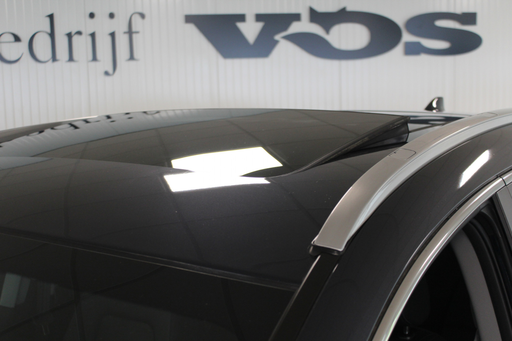 Honda-CR-V-15