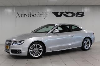 Audi-S5