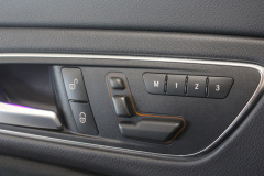 Mercedes-Benz-CLA-Klasse-15