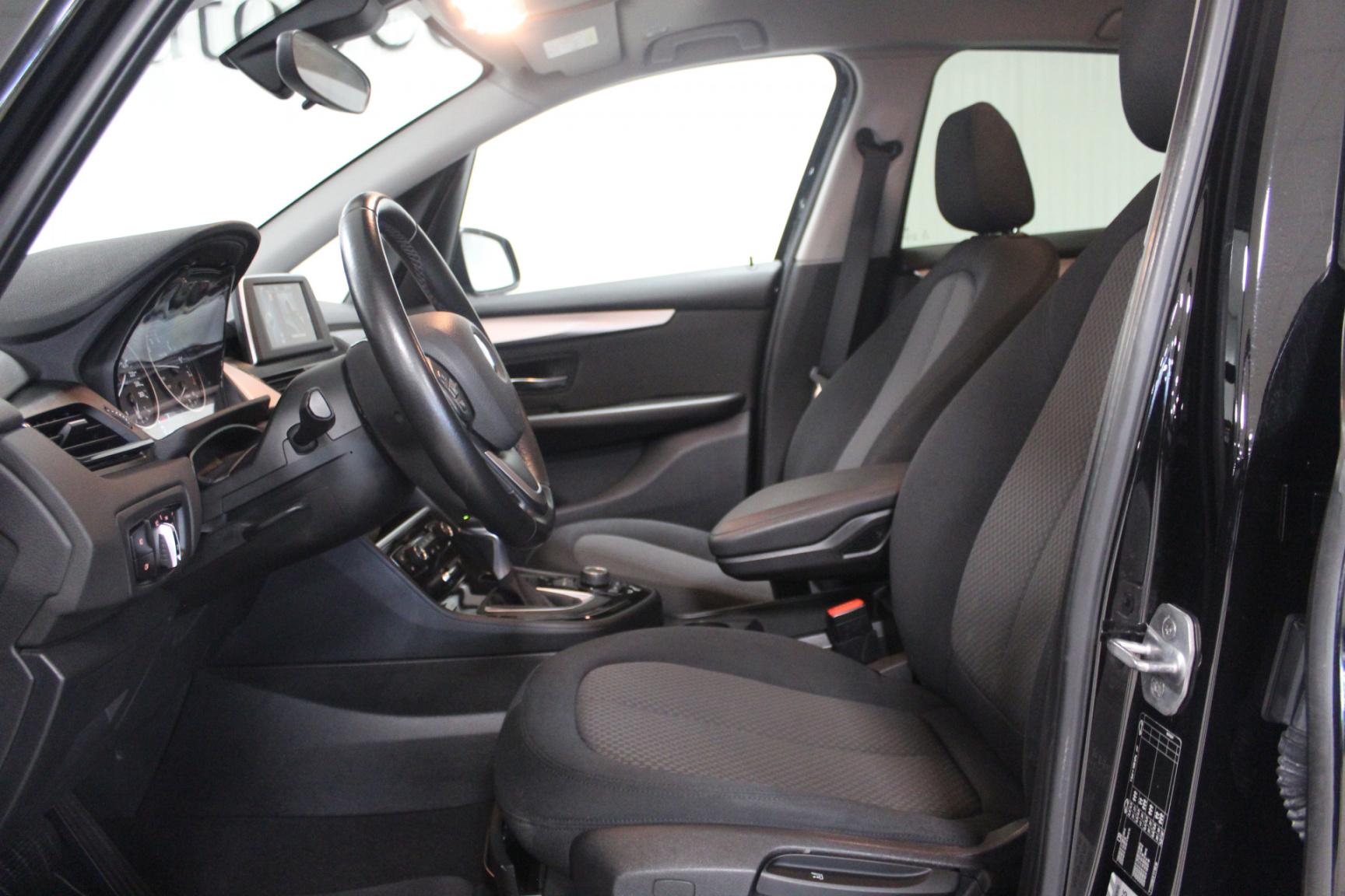 BMW-2 Serie-3
