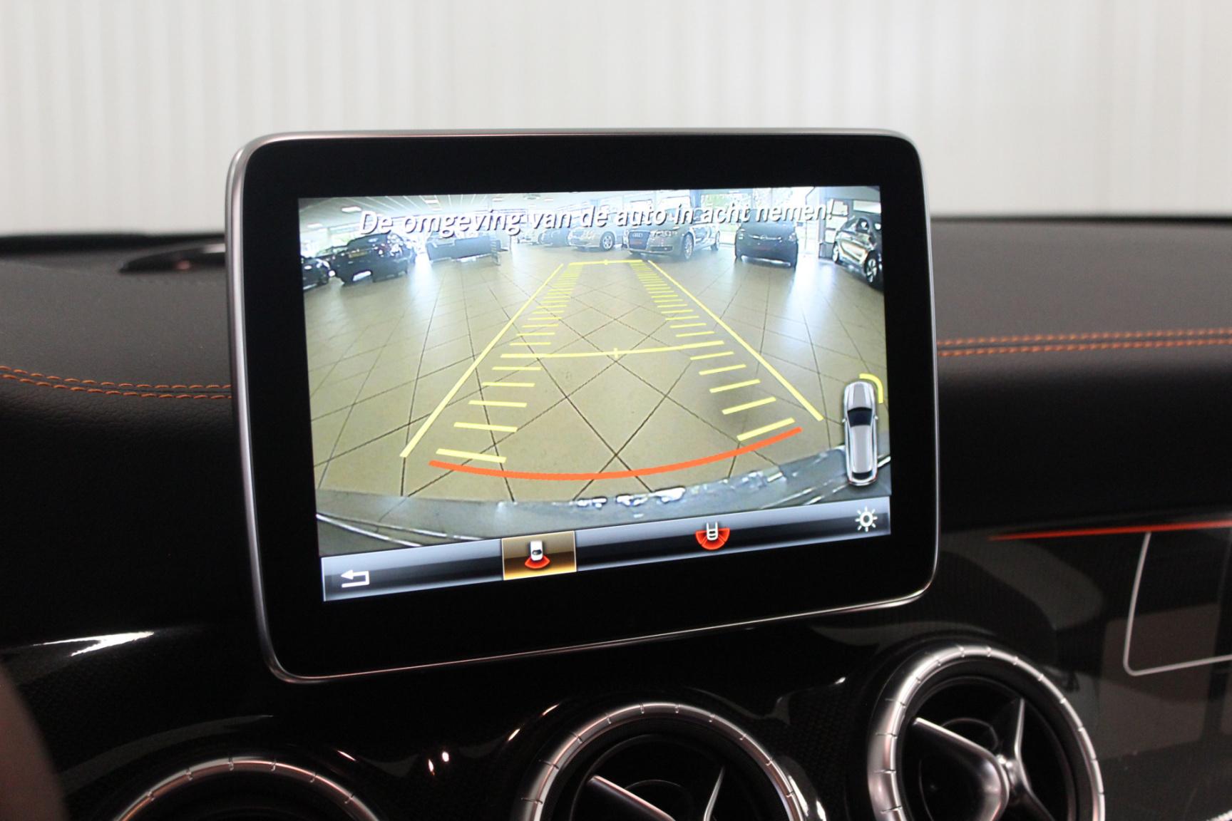 Mercedes-Benz-CLA-Klasse-13