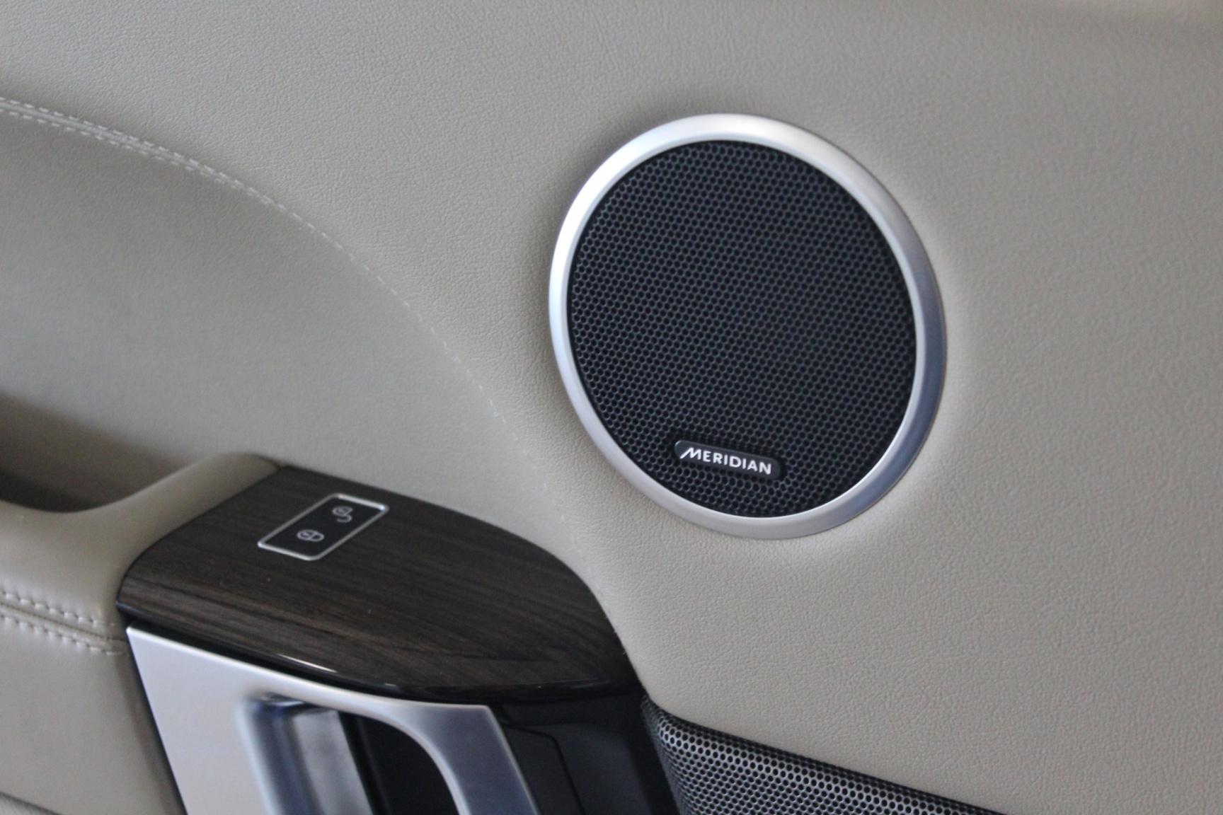 Land Rover-Range Rover Sport-20