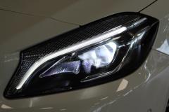 Mercedes-Benz-A-Klasse-15