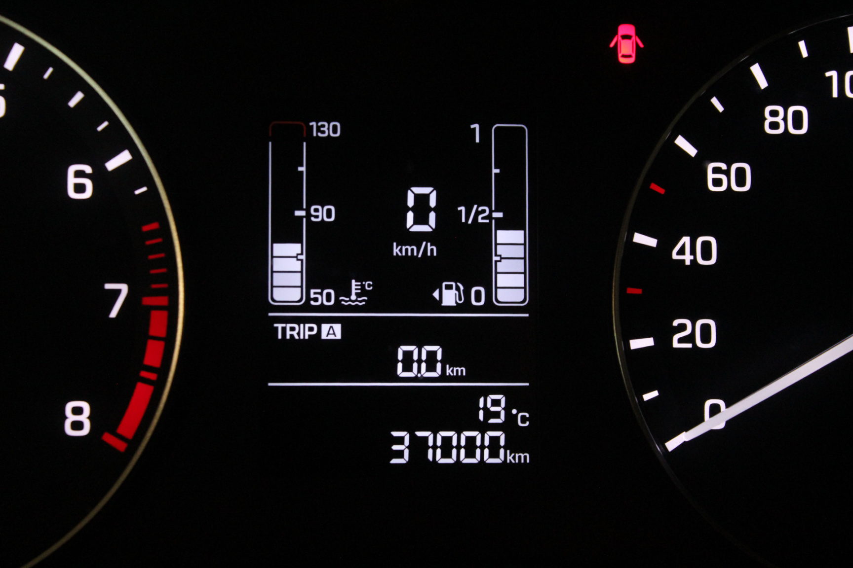 Hyundai-i20-18
