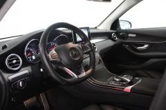 Mercedes-Benz-GLC-1