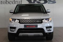Land Rover-Range Rover Sport-32