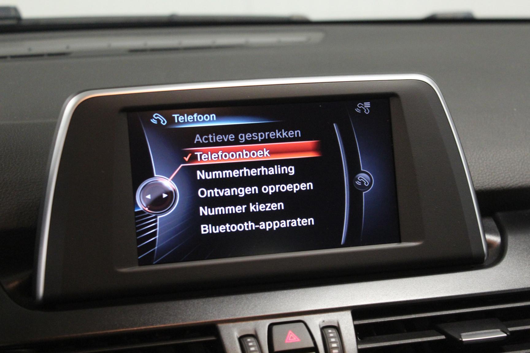 BMW-2 Serie-17