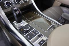 Land Rover-Range Rover Sport-15