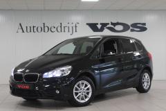 BMW-2 Serie-0