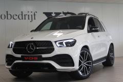 Mercedes-Benz-GLE-2