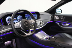 Mercedes-Benz-S-Klasse-1