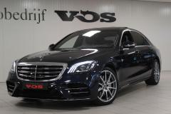 Mercedes-Benz-S-Klasse-2