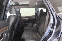 Honda-CR-V-7