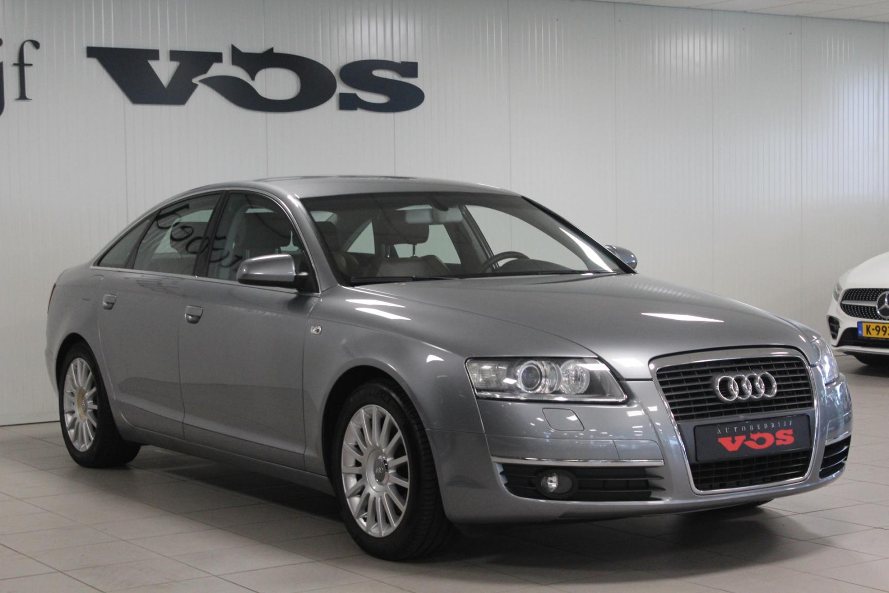 Audi-A6-22