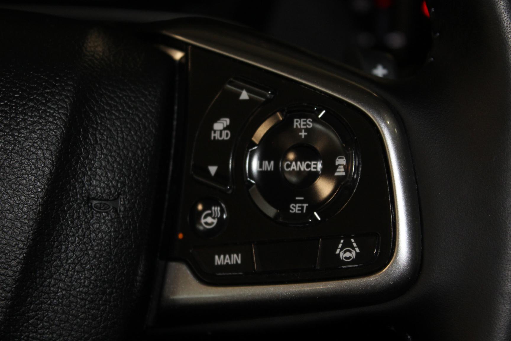 Honda-CR-V-17