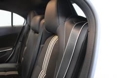Mercedes-Benz-A-Klasse-22