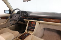 Mercedes-Benz-S-Klasse-11
