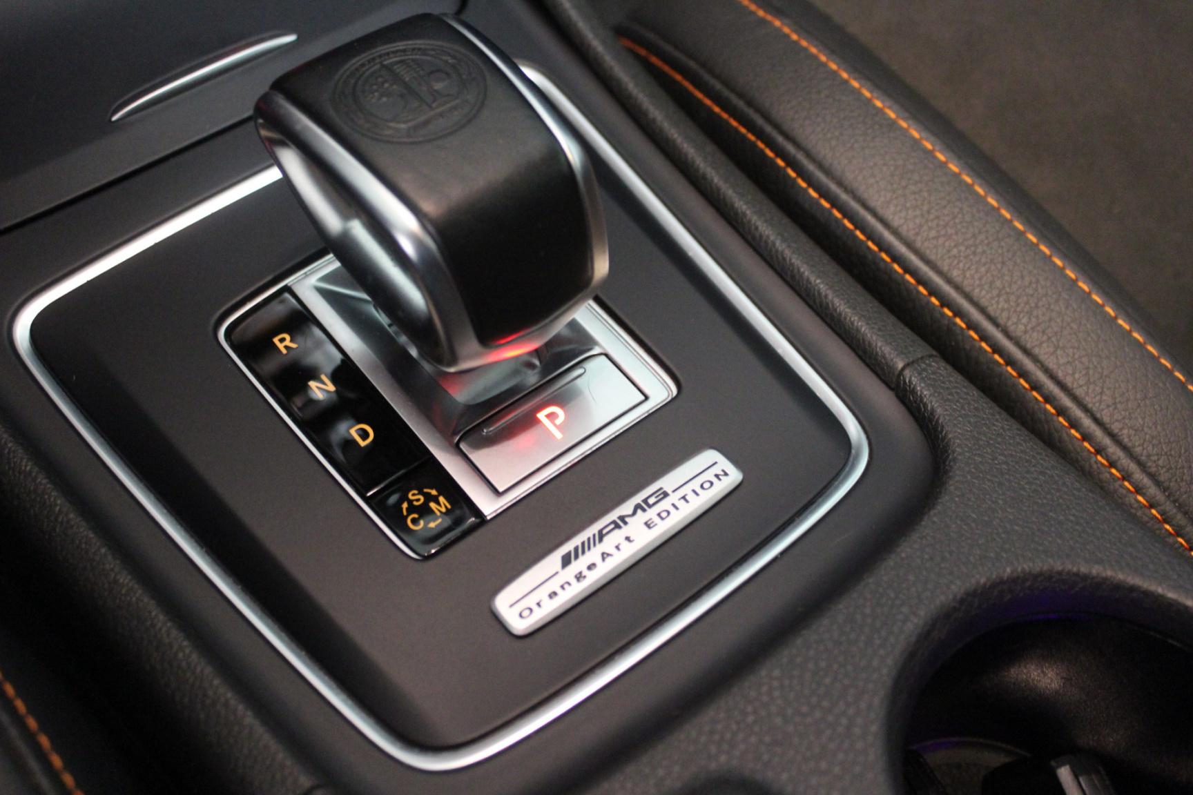 Mercedes-Benz-CLA-Klasse-19