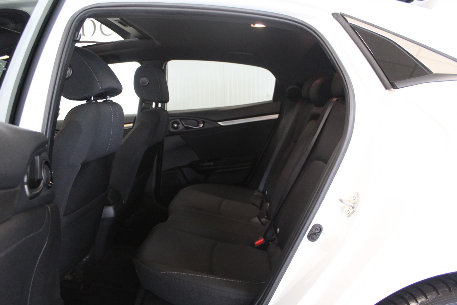 Honda-Civic-5