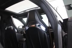 Mercedes-Benz-CLA-Klasse-29