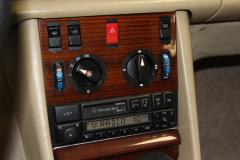 Mercedes-Benz-S-Klasse-20
