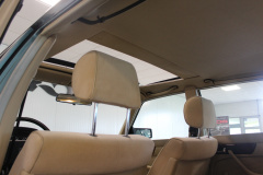 Mercedes-Benz-S-Klasse-28