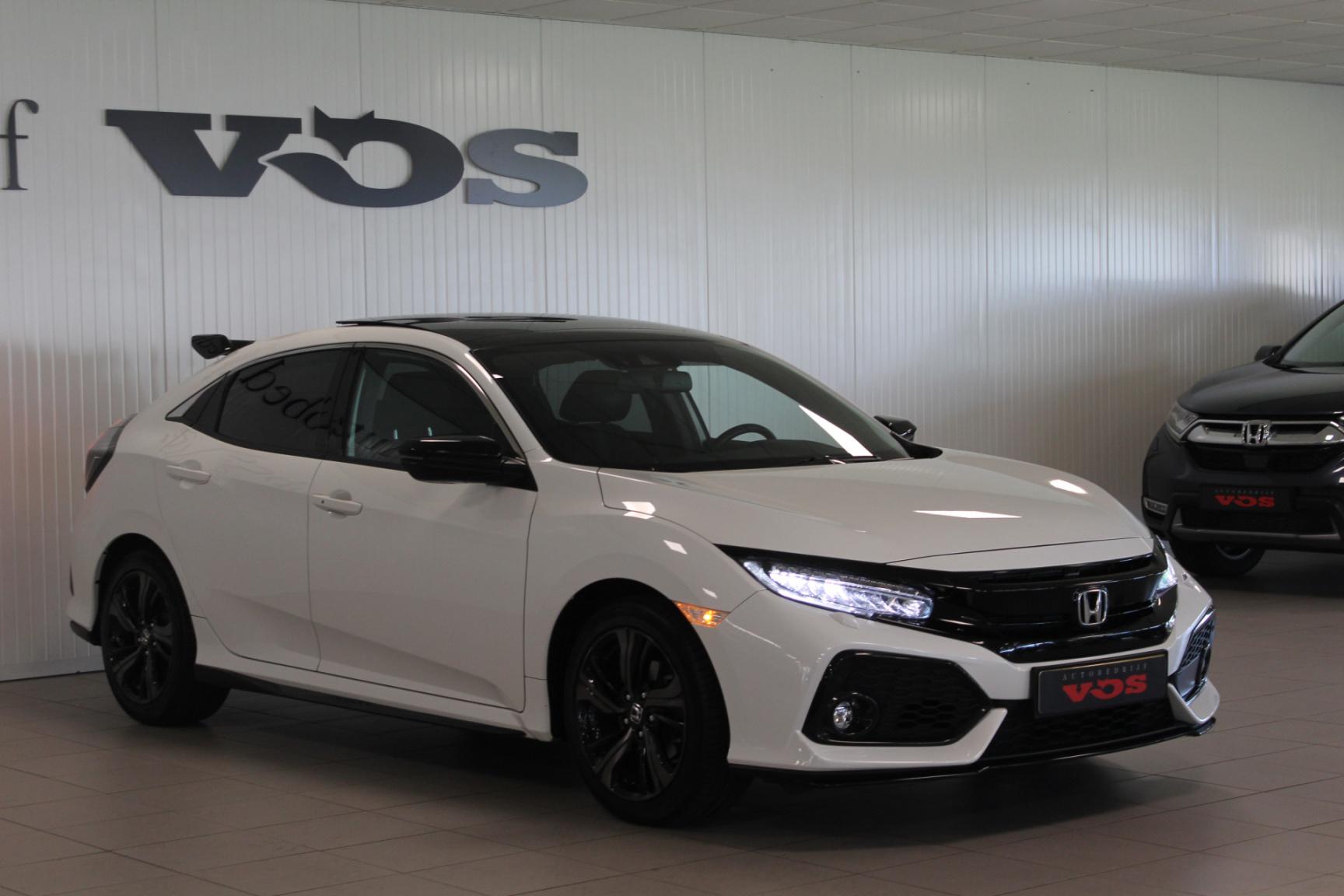 Honda-Civic-27